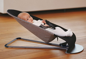 Accesorios de beb s hamaca de beb s - Accesorios para hamacas ...