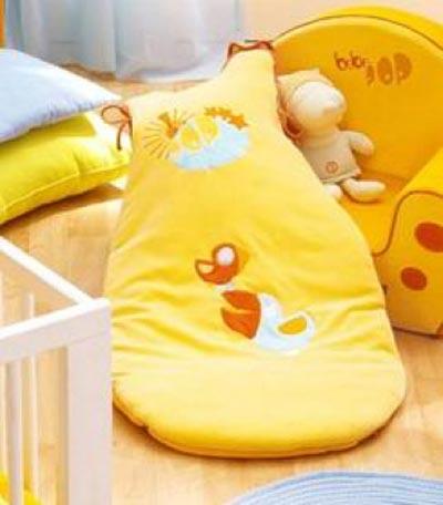Accesorios para bebés bolsa para dormir jpg 400x456 Asesorios accesorios  bebes 2cb8d93b83bd