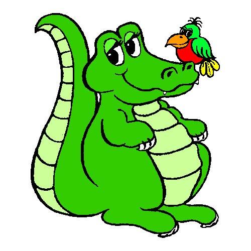 Dibujos infantiles de animales imagui - Imagenes animales infantiles ...
