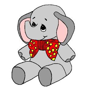 b6185cf104f2c Dibujos de animales. Dibujos infantiles de animales