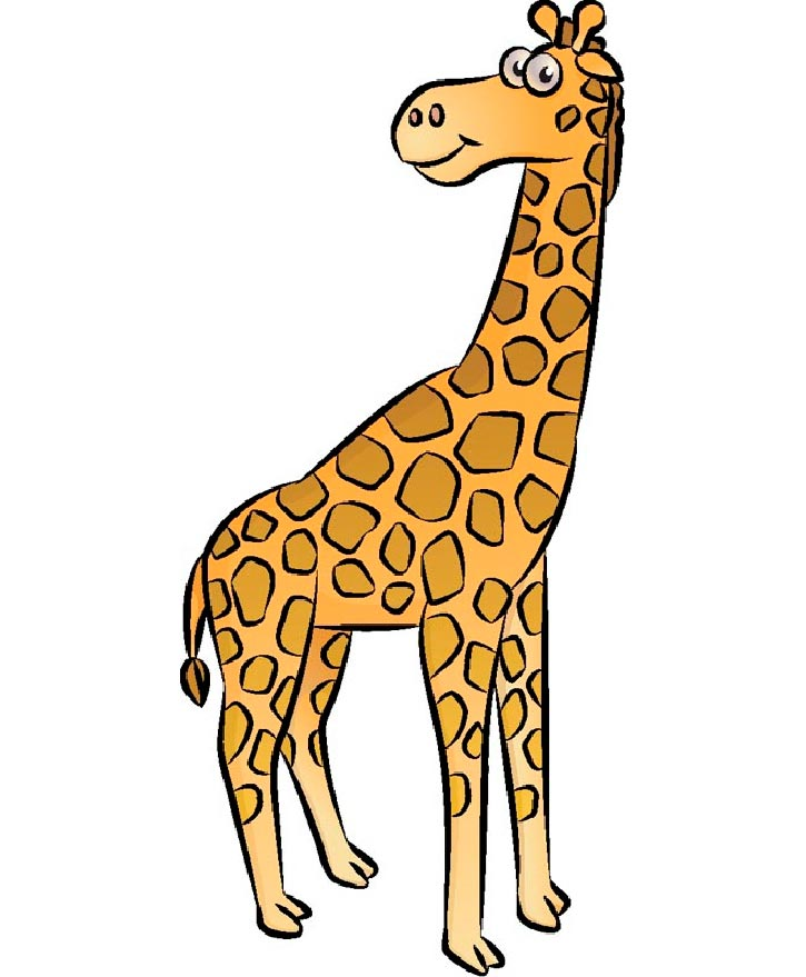 dibujos de animales dibujos infantiles de animales gator clip arts gator clipart