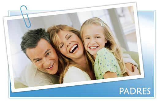 Artículos para padres e hijos