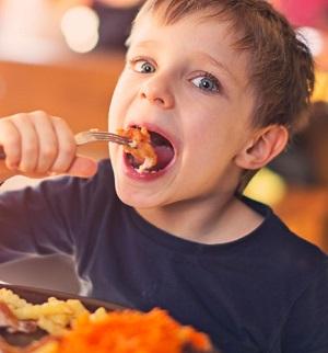 Qué tener en cuenta si nuestro hijo es diabético