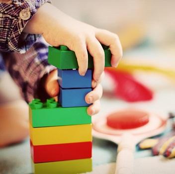 Las 10 marcas de juguetes más famosas del mundo
