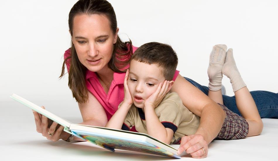 Las 4 mejores apps para aprender euskera y poder ayudar a tus hijos