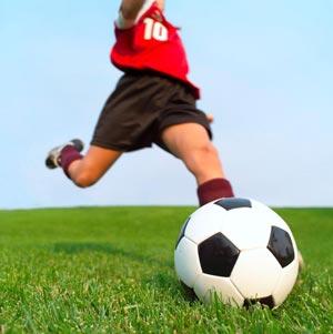 10 reglas básicas dirigidas a padres que ven jugar a sus hijos al fútbol