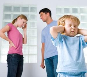 Consejos de expertos en derecho de familia para divorciarse de forma amistosa
